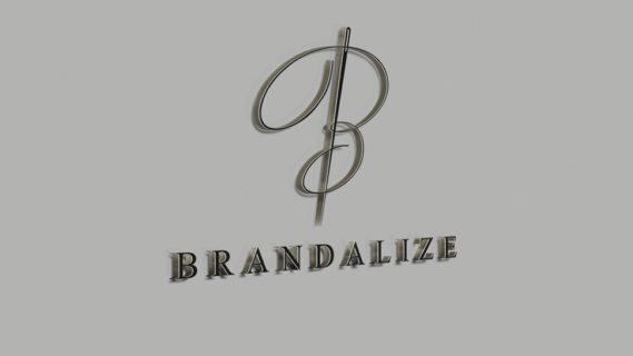 BRANDALIZE
