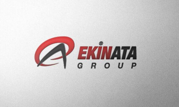 EkinAta Group Tanıtım Filmi