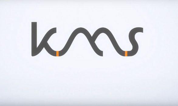 KMS Tanıtım Filmi